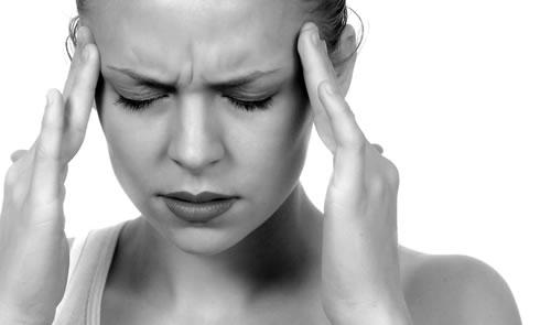IIH UK Headache Diary