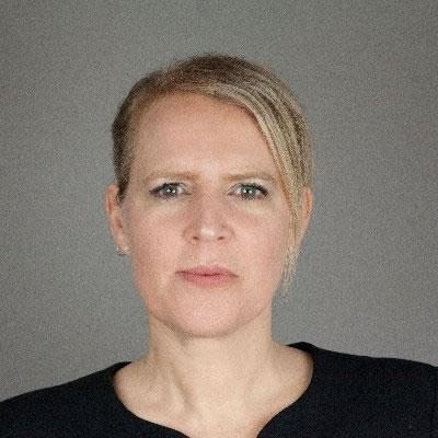 Laura Kerbey