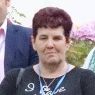 Norma Dann